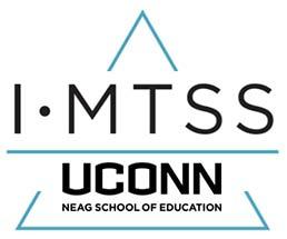 I-MTSS