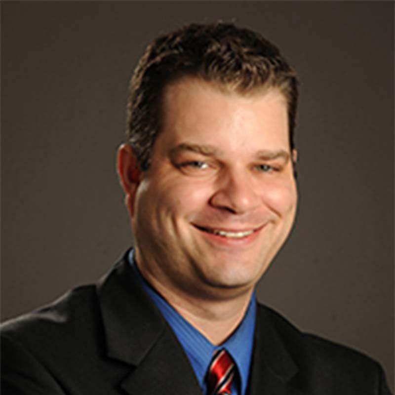 Andrew Swanlund